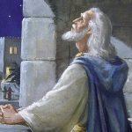 Exegesis of Daniel 9